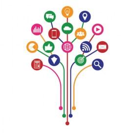 Curso online de Plan de marketing directo y fidelización de clientes - Asturias