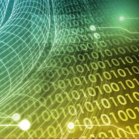 Data warehouse business intelligence- Tajamar