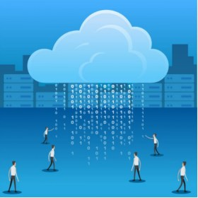 Curso gratuito de Data Warehouse & Business Intelligence - Madrid