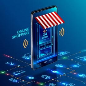 Curso gratuito de desarrollo web para comercio electrónico - TIC - FGC