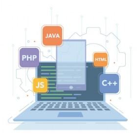 Curso gratuito de Desarrollo de servicios web -Madrid