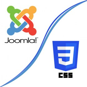 Curso online de Desarrollo de páginas web CSS y Joomla - Madrid