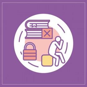 Curso privado de dificultades de aprendizaje: detección, prevención y tratamiento