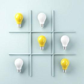 Dirección estratégica y marketing en gestión de proyectos - Dicampus