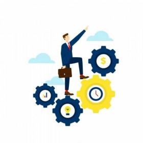 Cursos online Dirección empresarial para emprendedores