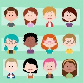 Curso online de discriminación en el Aula - CECE