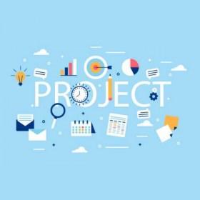 Diseño, Seguimiento y Evaluación de Proyectos