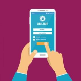 Curso gratuito de Curso online de creación de empresas online - Fauca