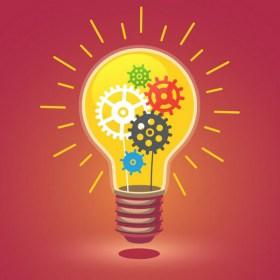 Curso gratuito de enac001po eficiencia energética