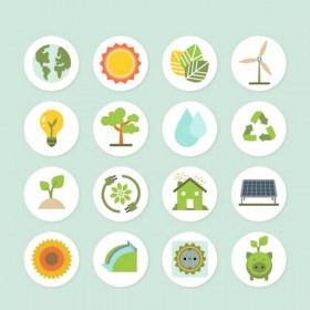 Curso gratuito de enae012po introducción a las energías renovables