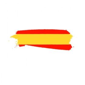Curso gratuito de español para extranjeros - Madrid