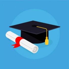 Curso online en competencias clave en educación - CECE