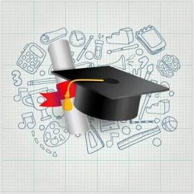 Curso gratuito de evaluación de las competencias - CECE