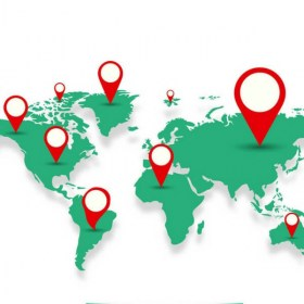 Curso gratuito de preparación de la asistencia a eventos internacionales - Madrid