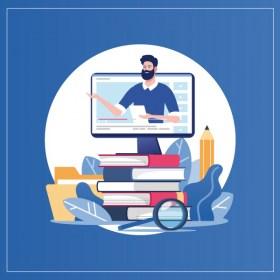 Curso privado de experto en e-learning