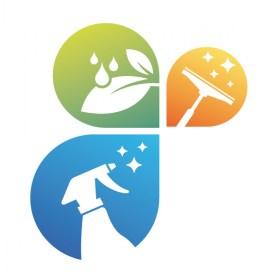 Curso gratuito de formación básica para limpiezas generales - CECE