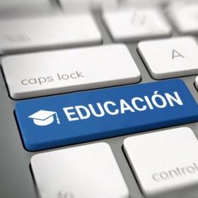Curso gratuito formación de formadores - CECE