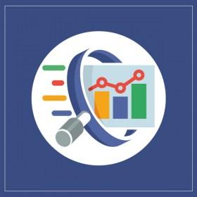 Curso privado de gestión contable de una empresa: contaplus