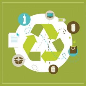 Curso privado de gestión de residuos