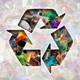 Curso gratuito de gestión de residuos - CECE