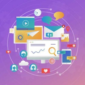 Curso gratuito de gestión del marketing 2.0