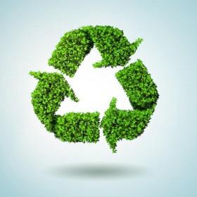 Gestión de residuos - Femxa