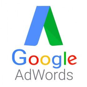 Curso gratuito de Google adwords y sus aplicaciones publicitarias - Madrid