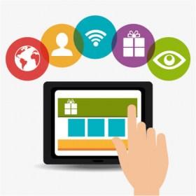 Curso gratuito de Tecnologías aplicadas a la venta y atención al cliente - Madrid