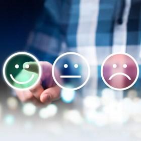 Curso gratuito de tecnologías aplicadas a la venta y atención al cliente