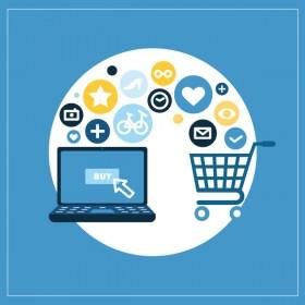 Curso privado de herramientas en internet: comercio electrónico