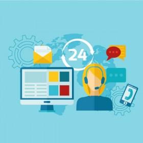 Curso gratuito de herramientas tecnológicas al servicio de la gestión comercial de clientes_