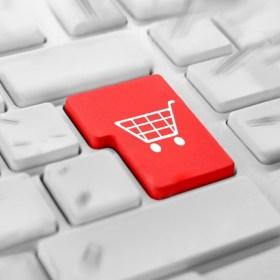 Curso gratuito de herramientas en internet comercio electrónico - CoreNetworks