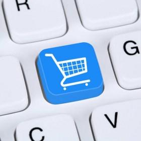 Herramientas en internet: Comercio electrónico - Madrid