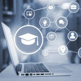Curso gratuito de aplicación de las herramientas digitales en la innovación educativa - Centro de Estudios Yun