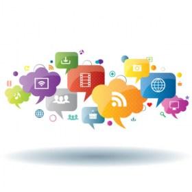 Introducción a nuevas herramientas de comunicación 2.0 de bajo coste para cooperativas