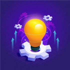Curso online de Gestión I+D+I en ingenieria
