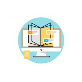 Curso gratuito de ifcd028po generación de contenidos digitales en ipad con ibooks author