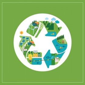 Curso privado de evaluación del impacto ambiental