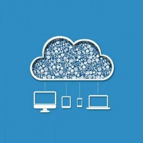 Curso gratuito de ifcm002po cloud computing