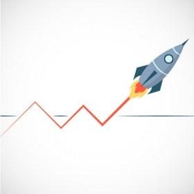Creatividad e Innovación Empresarial y Profesional - Csif