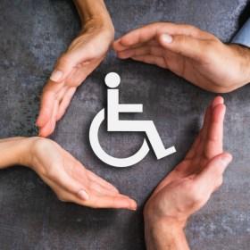 Inserción laboral de personas con discapacidad - SSCG0109 - ntFor