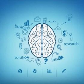 Curso gratuito de Inteligencia emocional y gestion competencias - Madrid