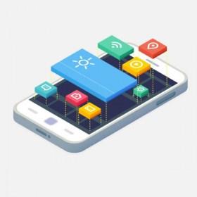 Curso gratuito de internet, redes sociales y dispositivos digitales - CoreNetworks
