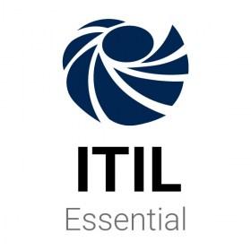 Fundamentos gestión servicios ITIL- Nanfor