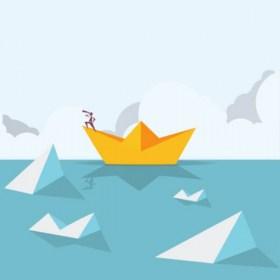 Cursos online Liderazgo y dirección de organizaciones - CoreNetworks