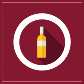 Curso privado de manipulador de alimentos: bebidas alcohólicas on line
