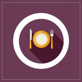 Curso privado de manipulador de alimentos: comidas preparadas on line