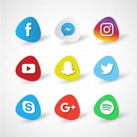 Curso gratuito y online de marketing en redes sociales