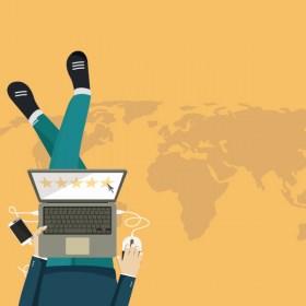 Curso gratuito de Gestión Comercial: Estrategias de Marketing y fidelización de clientes