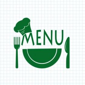 Curso online de Planificación de menús y dietas especiales - Fores